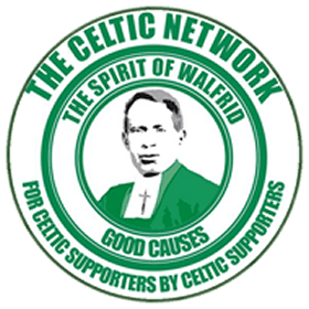 The Invisibles And The Spirit Of Walfrid